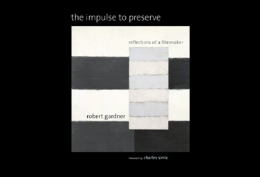 impulse-to-preserve