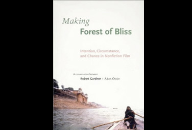 making-forest-of-bliss