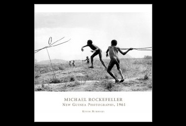 http://www.robertgardner.net/staging/wp-content/uploads/2013/12/michael-rockefeller.jpg