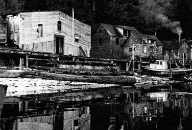 blunden-harbour